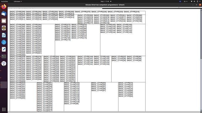 Screenshot from 2021-09-02 11-44-45