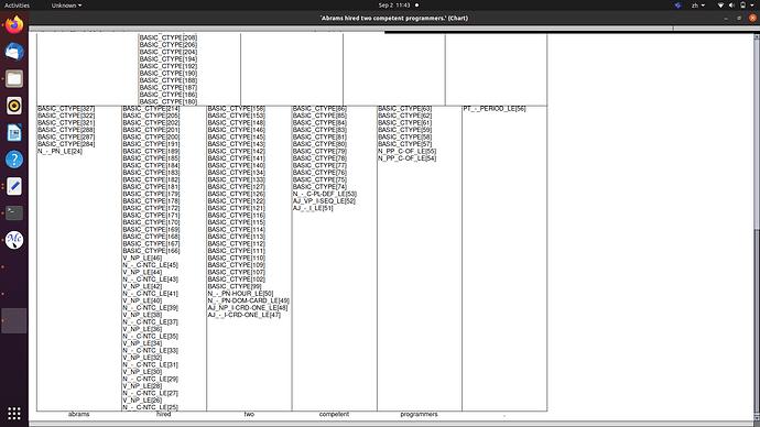 Screenshot from 2021-09-02 11-43-47