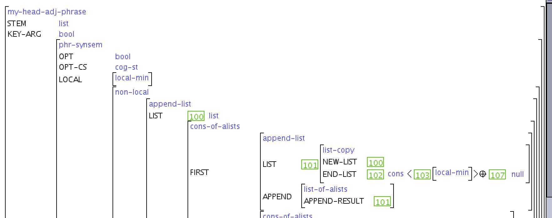 Screen Shot 2020-01-28 at 4.52.15 PM